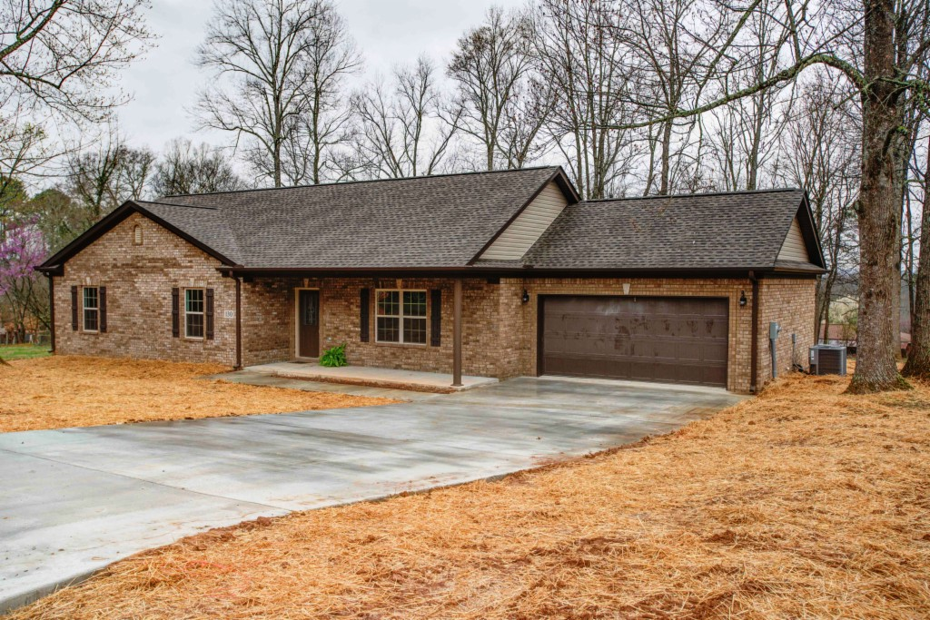 meridianville single guys Parks construction llc / bp construction is always looking for the latest in  i've yet to find a single nail in  these guys are really nice, friendly, and.