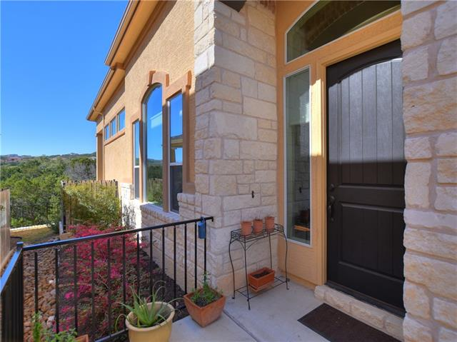 220 Darwins WAY, Lake Travis, Texas