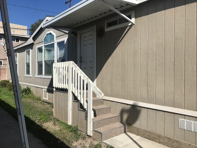 14300 Clinton Space #19, Garden Grove, California