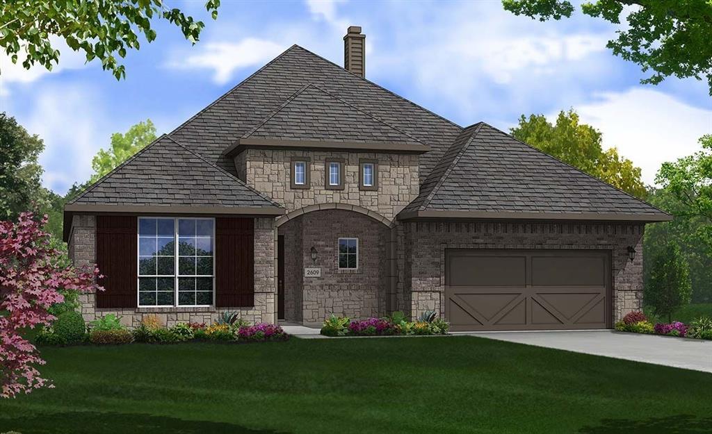 3062 Tradinghouse Creek Lane, League City, Texas