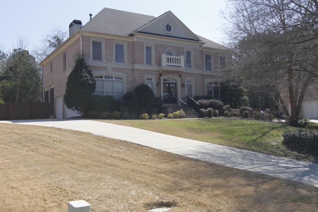 130 Wynfield Atlanta, GA 30331