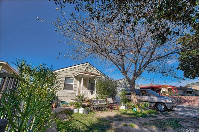 2739 E Monroe Street, one of homes for sale in Carson