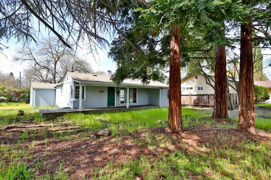 1069 Homestead Ave, Rossmoor - Walnut Creek, California