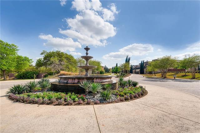 107 Rivalto CIR 3, Lakeway in Travis County, TX 78734 Home for Sale