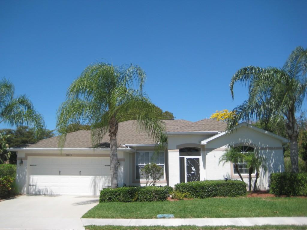 23395 Olde Meadowbrook Circle, The Brooks, Florida