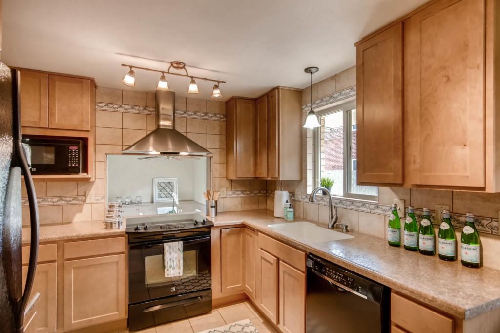 9330 W 45th Avenue Avenue, Wheat Ridge, Colorado