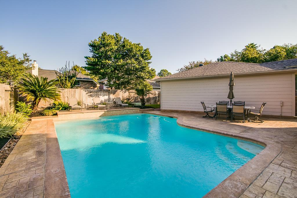 23306 Prairie Pebble Court, Katy in Fort Bend County, TX 77494 Home for Sale