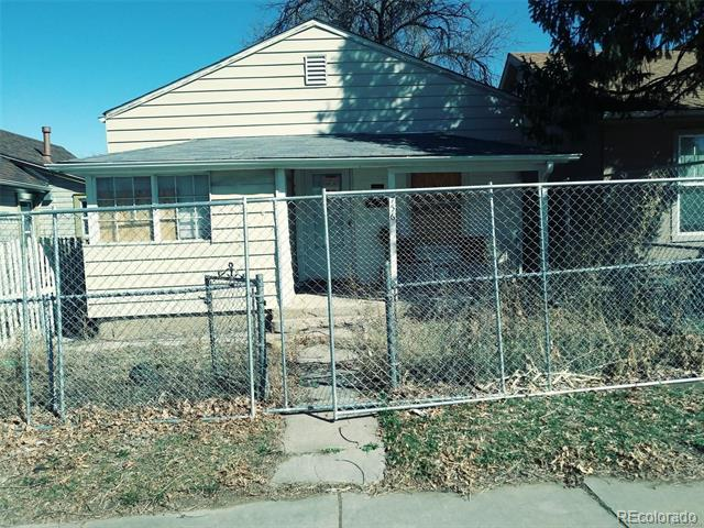 756 King Street Denver, CO 80204
