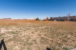 14105 E EASTER AVE, Centennial, Colorado