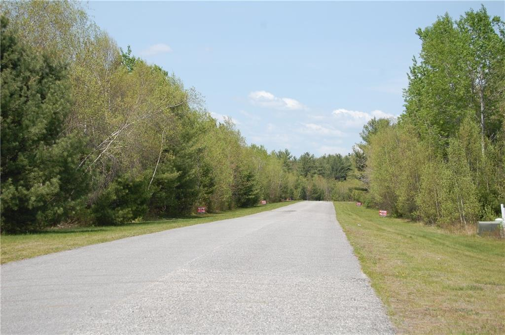 Lot #10 Echo Valley Drive - photo 3