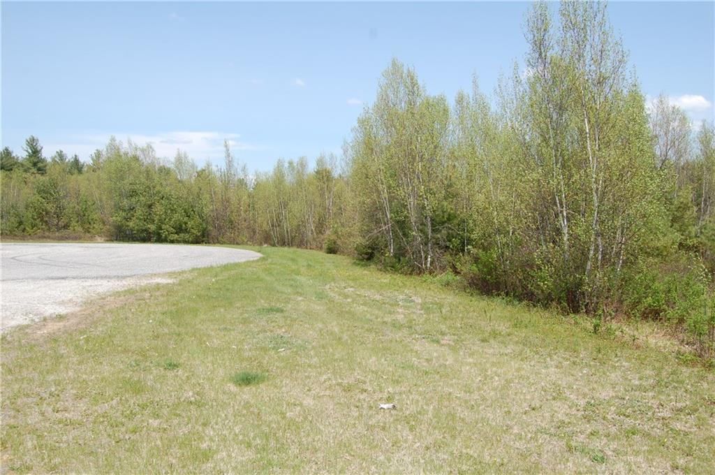 Lot #10 Echo Valley Drive - photo 4