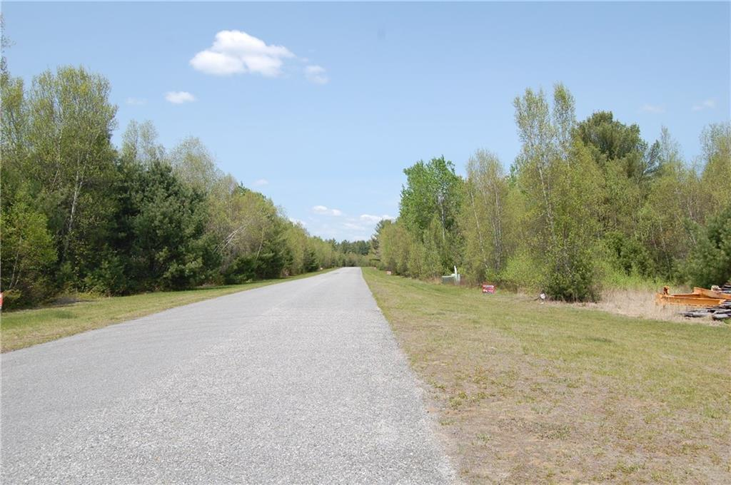 Lot #9 Echo Valley Drive - photo 2