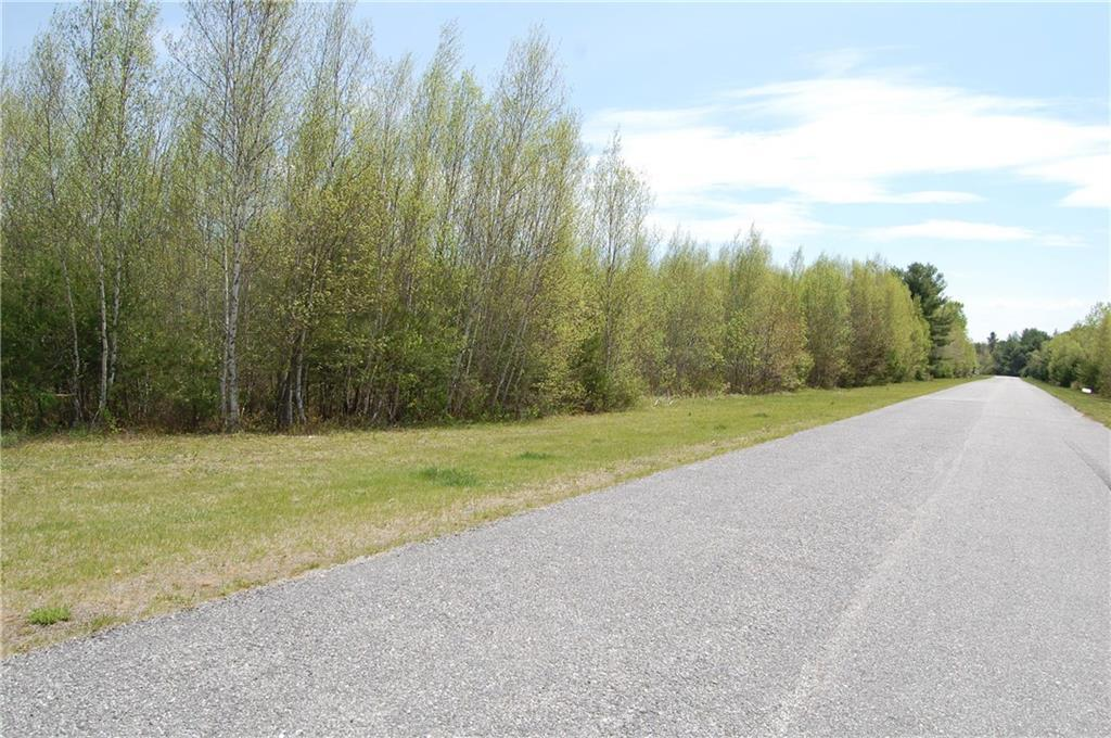 Lot #9 Echo Valley Drive - photo 7
