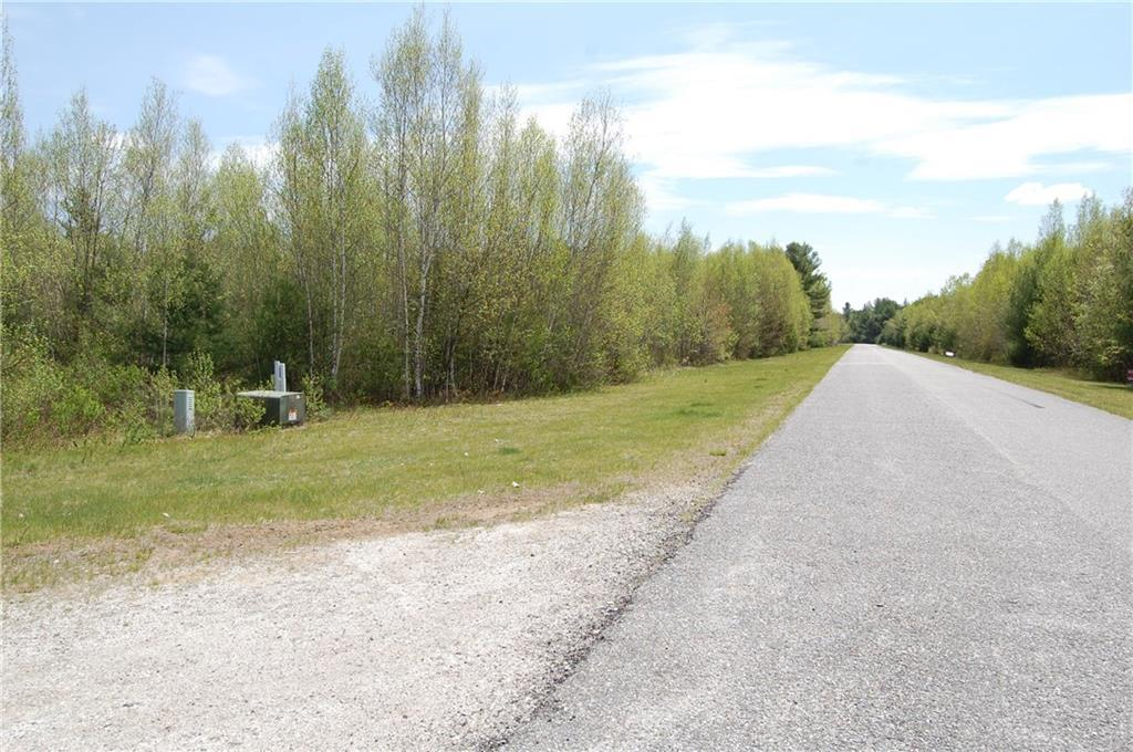 Lot #9 Echo Valley Drive - photo 8