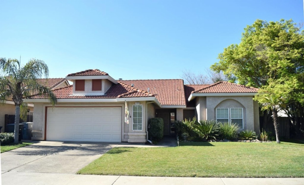 Stanislaus County Home Prices Waterfront