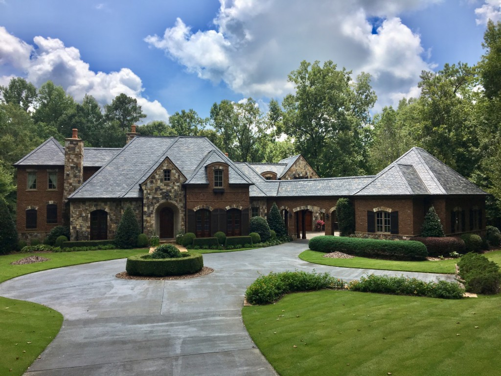 2225 Estate Dr Auburn, AL 36830
