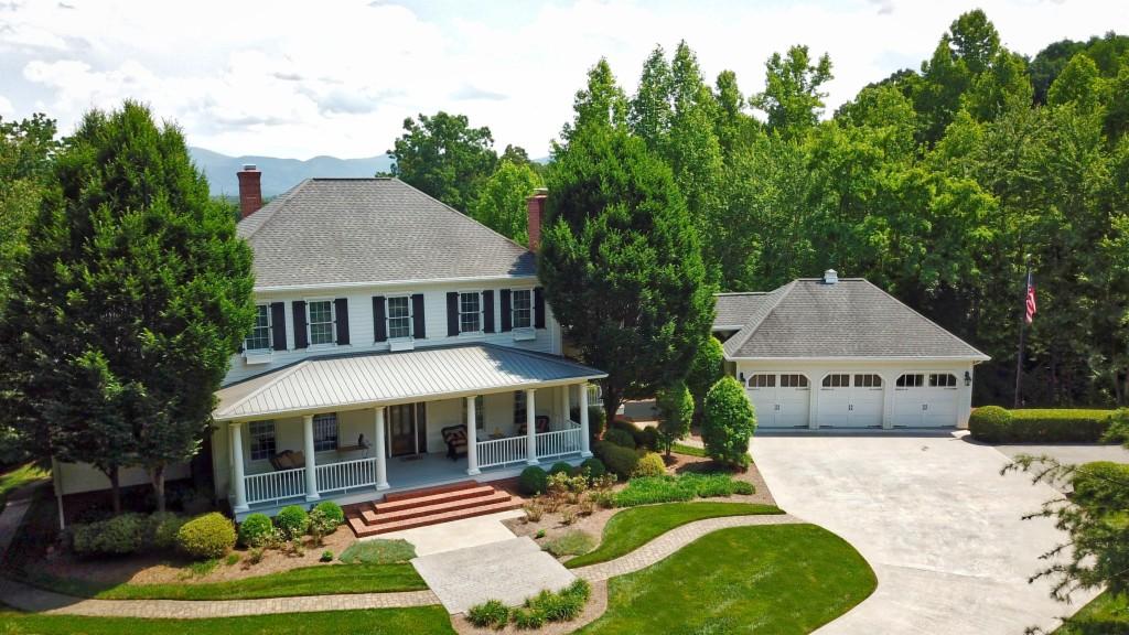 181 Concord Way Blairsville, GA 30512