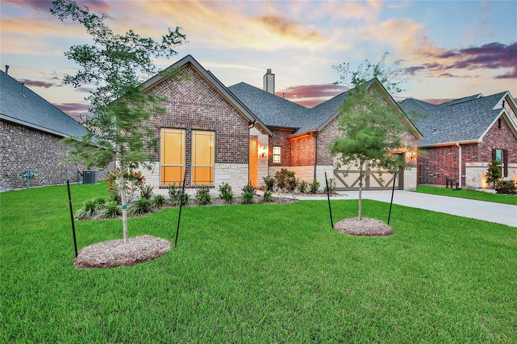 3618 White Wing Lane Deer Park, TX 77536