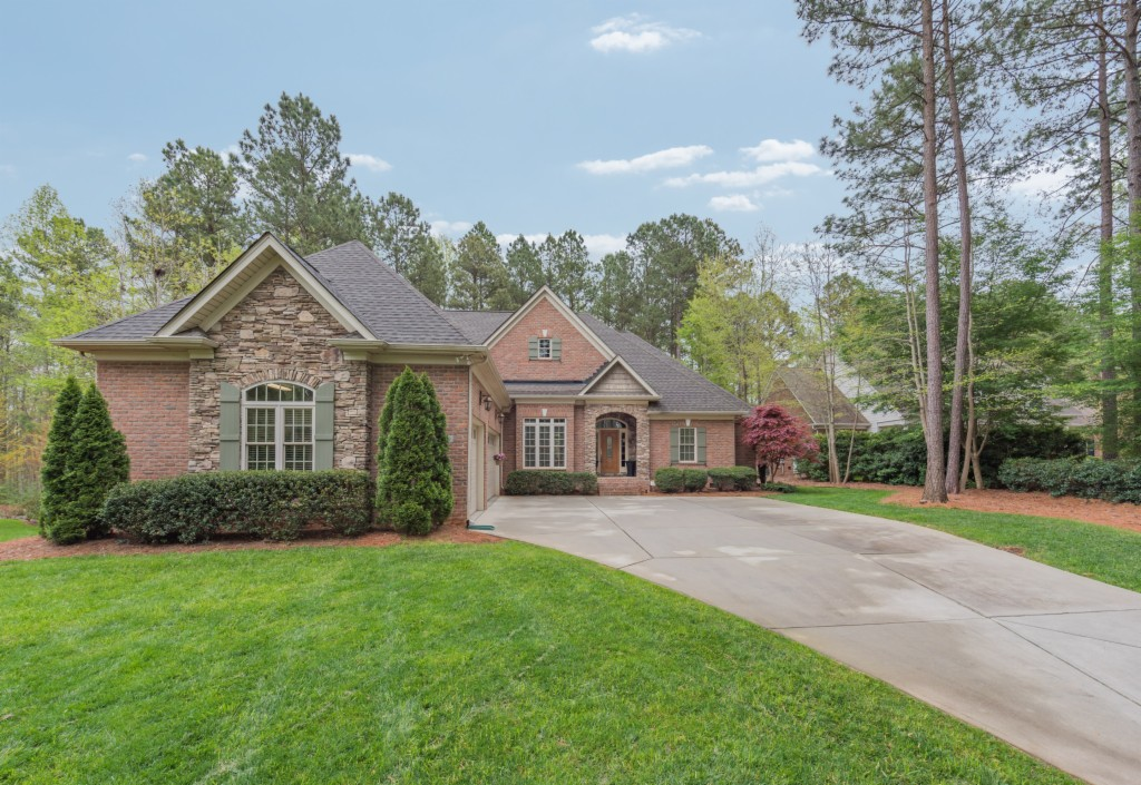 1460 Floral Rd Rock Hill, SC 29732