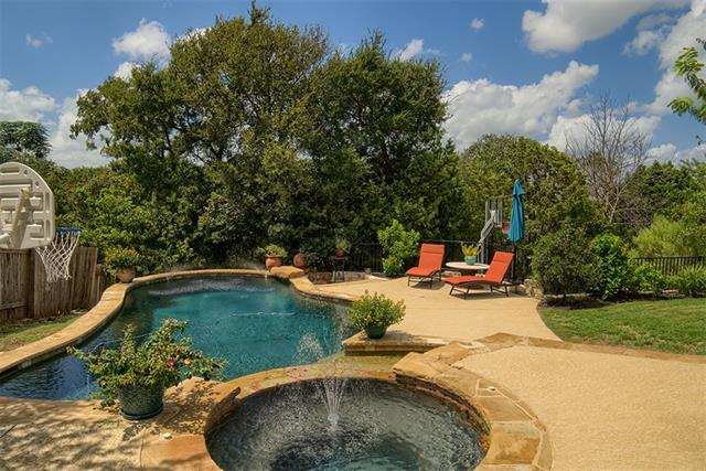 12925 Bright Sky Overlook, Lake Travis in Travis County, TX 78732 Home for Sale