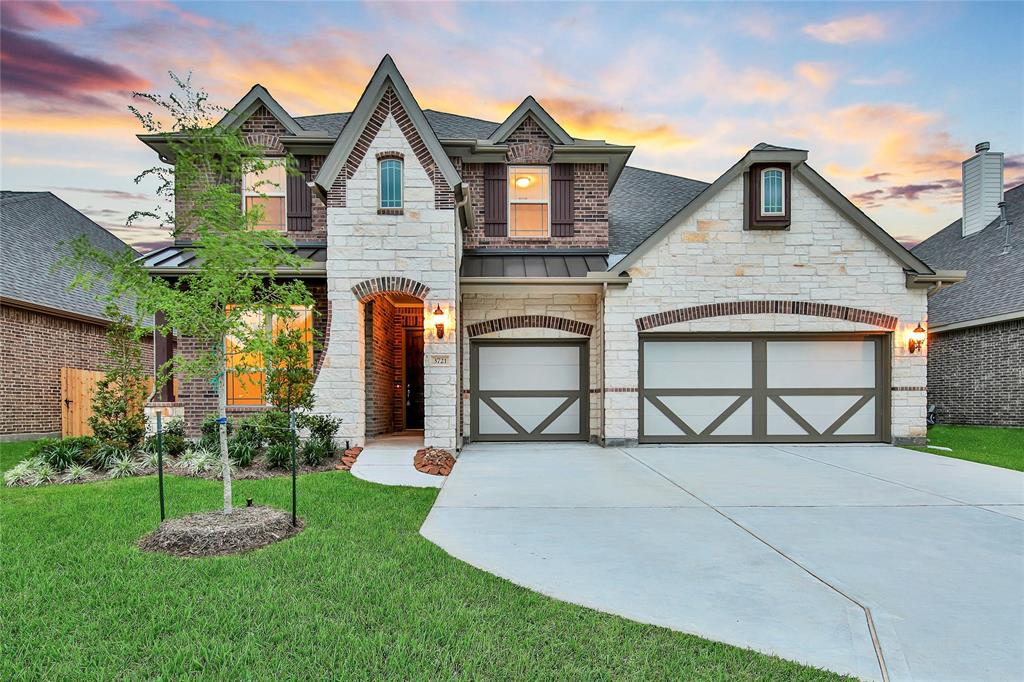 3721 White Wing Lane Deer Park, TX 77536