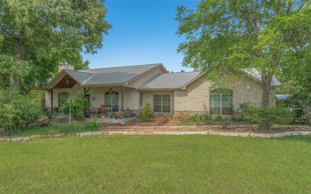 8333 Hills Parkway, Montgomery in Montgomery County, TX 77316 Home for Sale