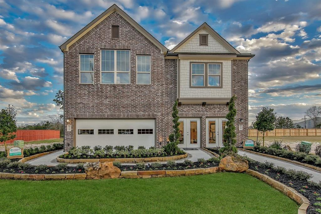 227 Biltmore Loop, Montgomery in Montgomery County, TX 77316 Home for Sale