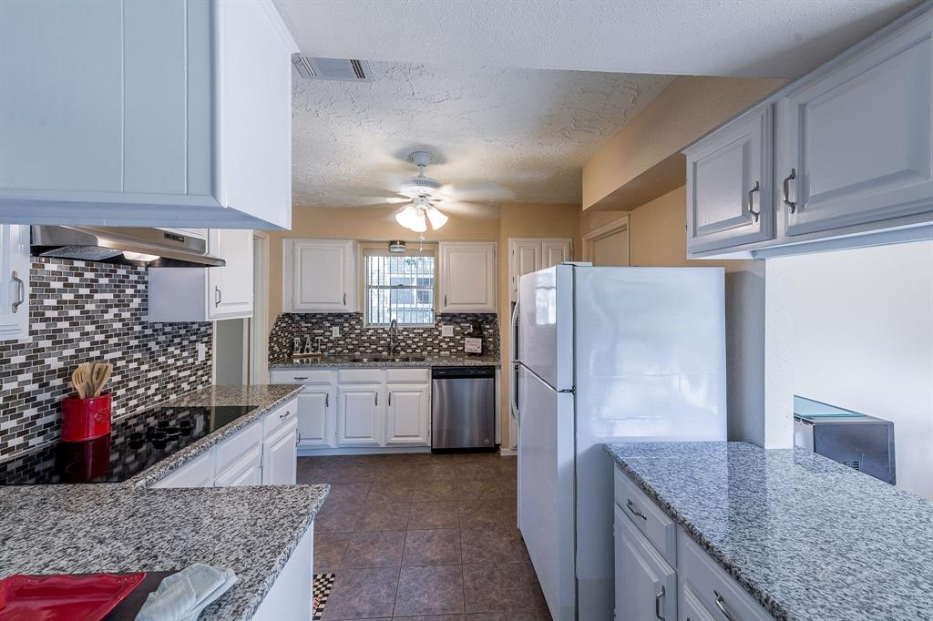 22110 Deville Drive, Katy in Harris County, TX 77450 Home for Sale