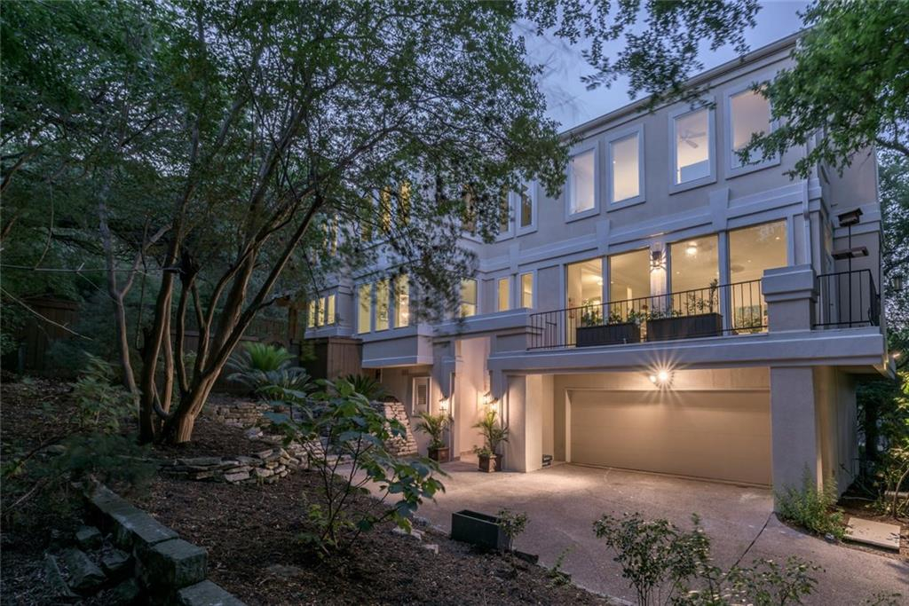1514 Parkway, Austin - Mueller in Travis County, TX 78703 Home for Sale