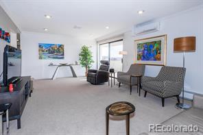 3131 E ALAMEDA AVE #1105, Washington Park in DENVER County, CO 80209 Home for Sale