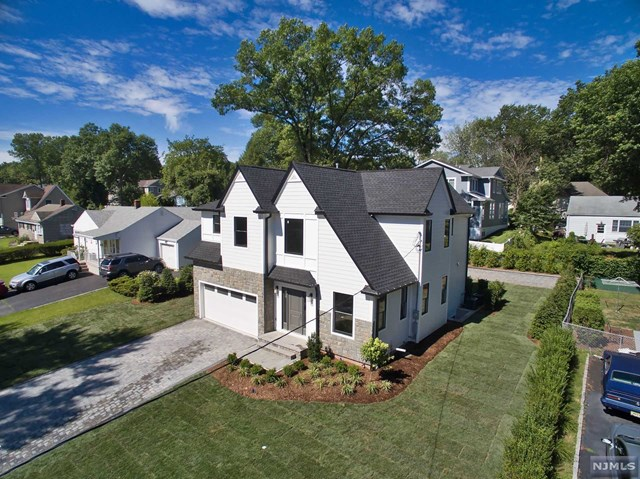 273 Jefferson Avenue Cresskill, NJ 07626