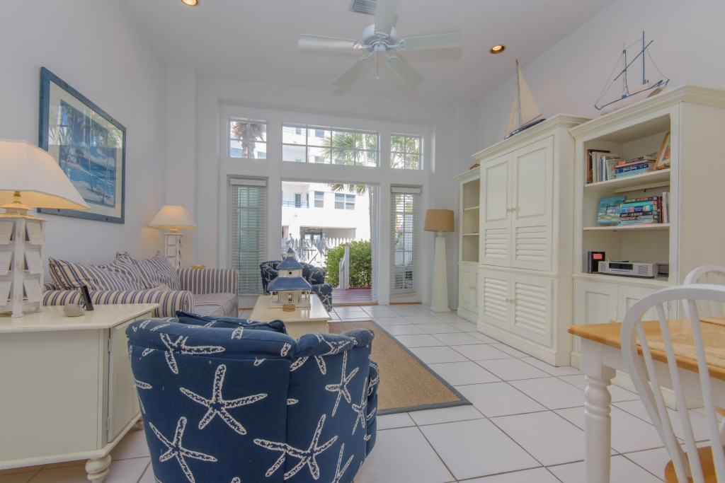 101 Front Street 10, Key West in  County, FL 33040 Home for Sale