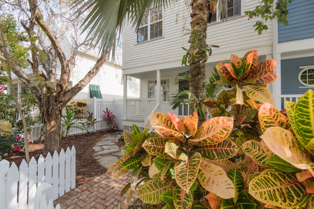 24 WHISTLING DUCK LANE, Key West in Monroe County, FL 33040 Home for Sale