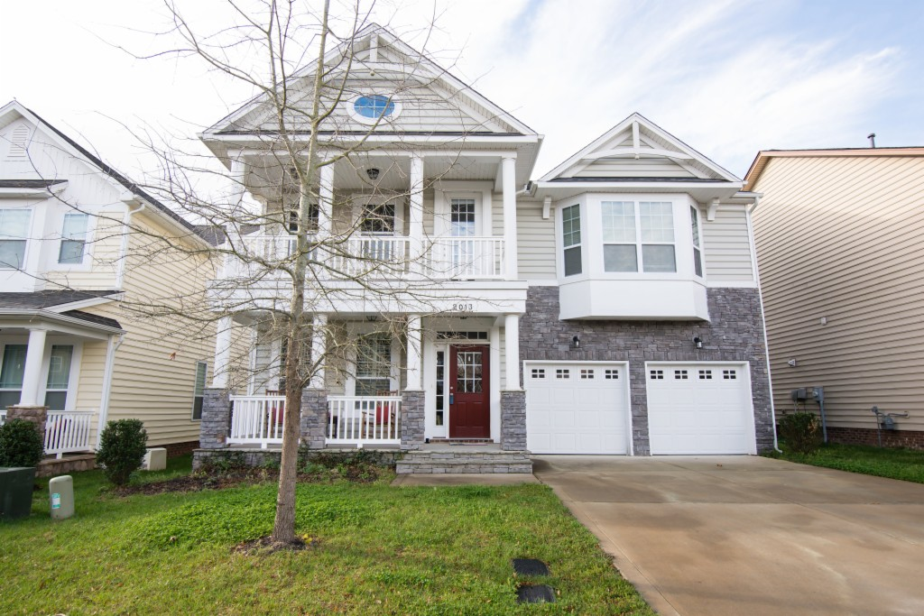 2013 Glenhaven Drive, Waxhaw in Union County, NC 28173 Home for Sale