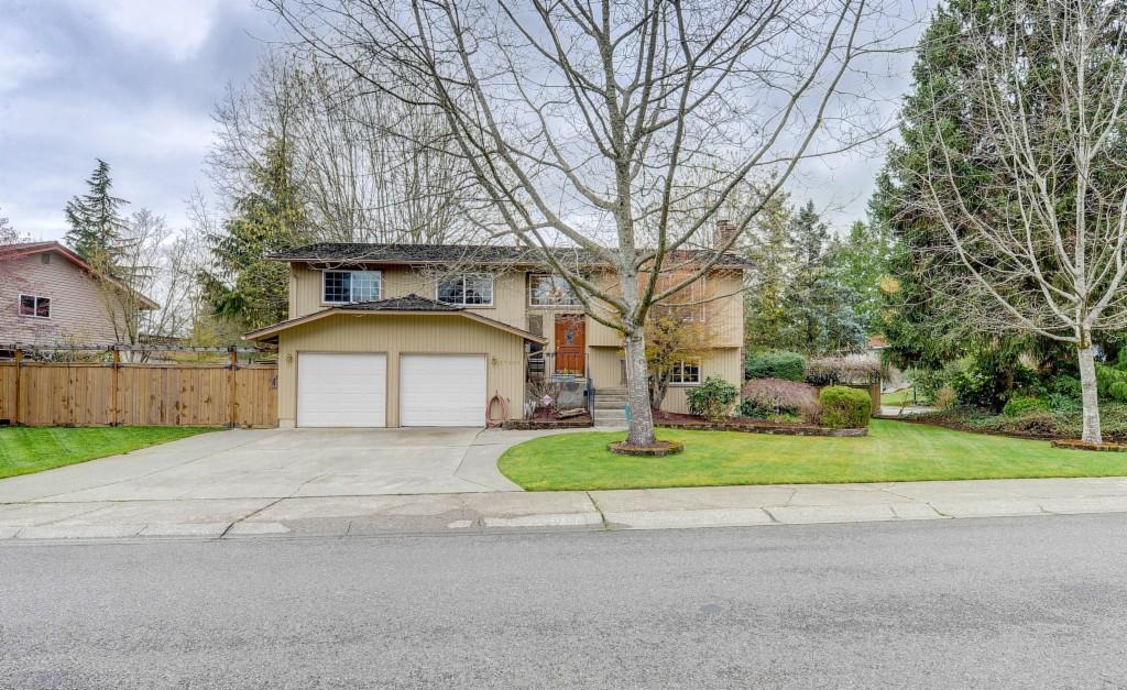 17309 161st Ave SE, Renton, Washington