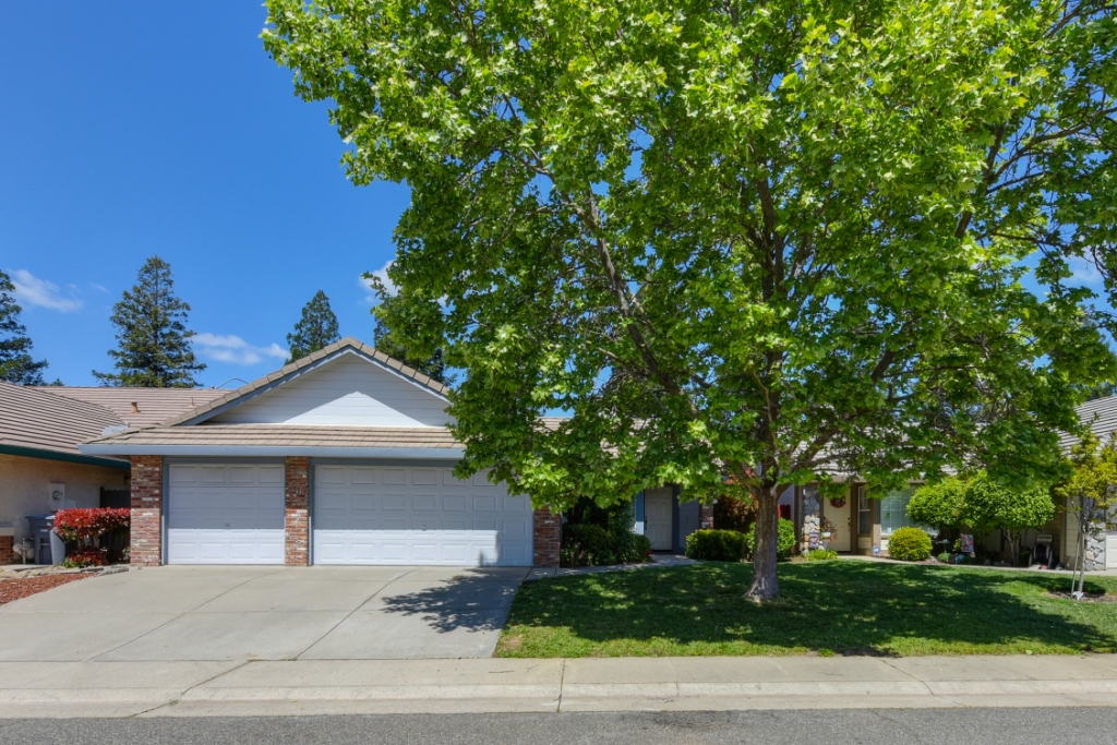 8635 Little Wood Cir Elk Grove, CA 95624
