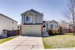 20162 E BELLEVIEW PL, Centennial, Colorado