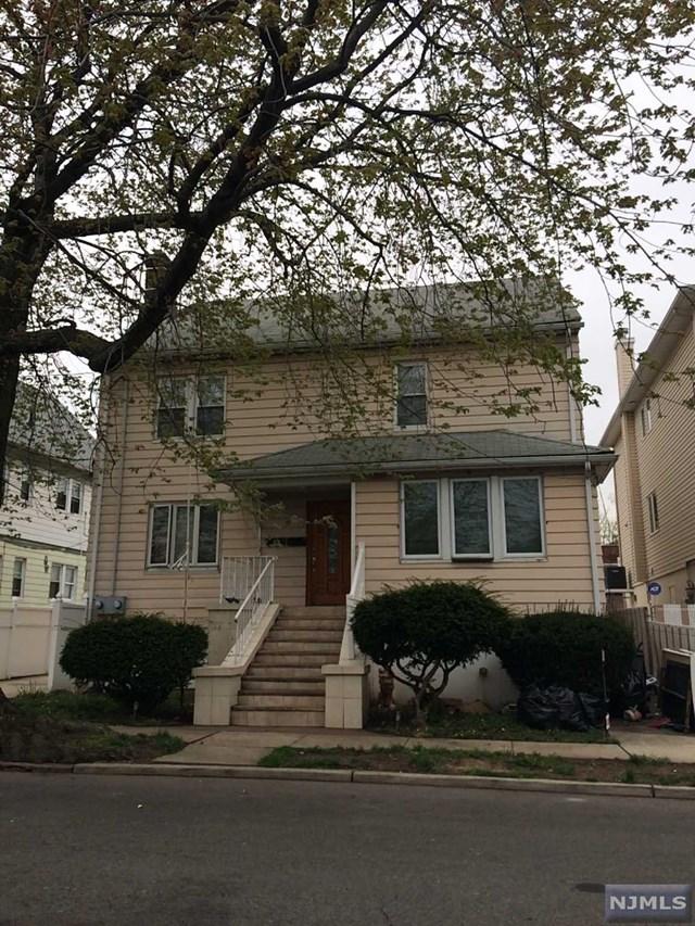 029 Westervelt Place Garfield City, NJ 07026