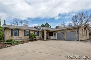 3880 GARLAND ST, Wheat Ridge, Colorado