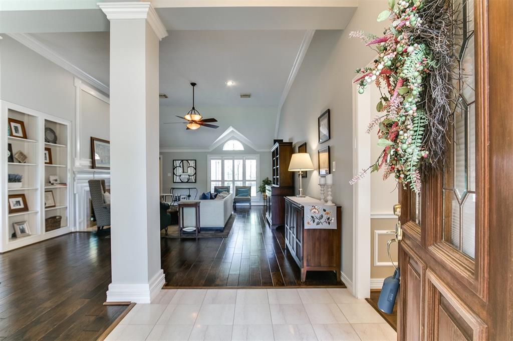 23206 Cinco Park Place Court, Katy in Fort Bend County, TX 77494 Home for Sale