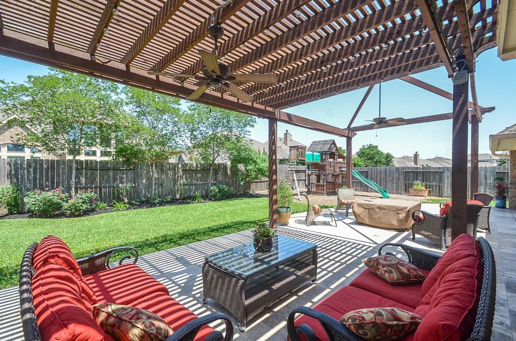 7103 Brewster Lane, Sienna Plantation, Texas