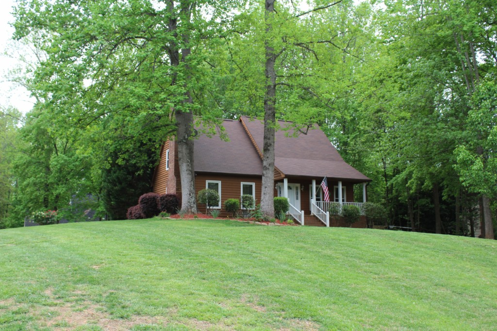 1117 Orchard Dr, Fort Mill, South Carolina
