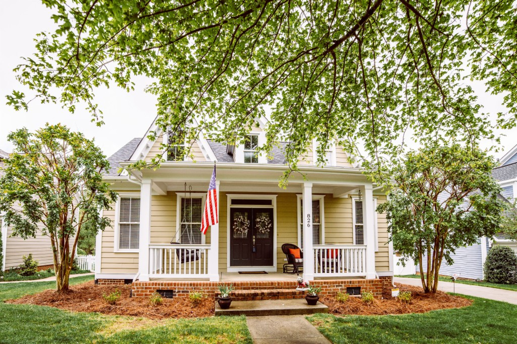 826 Stratford Run Drive, Baxter Village in York County, SC 29708 Home for Sale
