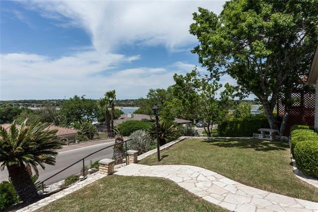 1002 Challenger, Lakeway in Travis County, TX 78734 Home for Sale