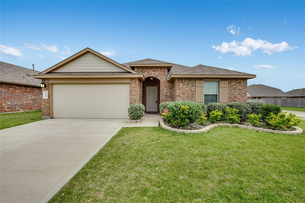 29143 Jacobs River Drive, Katy in Fort Bend County, TX 77494 Home for Sale