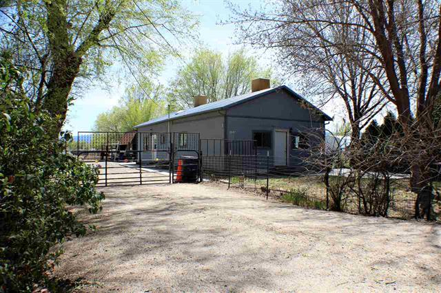 2887 Riverside Parkway, Grand Junction in Mesa County, CO 81501 Home for Sale