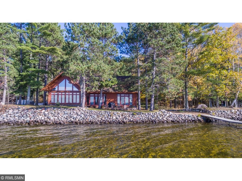 37945 Holly, Pine River, Minnesota