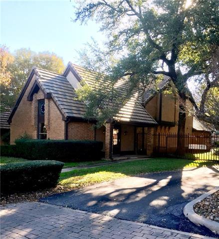 11310 Spicewood Club DR 23, Anderson Mill, Texas