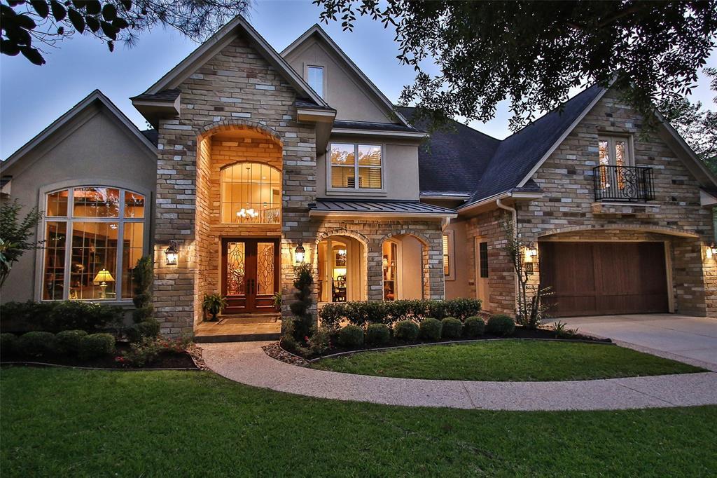 Bracken Texas Homes For Sale