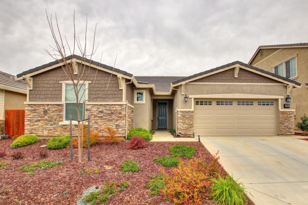 12691 Evanston Way Rancho Cordova, CA 95742